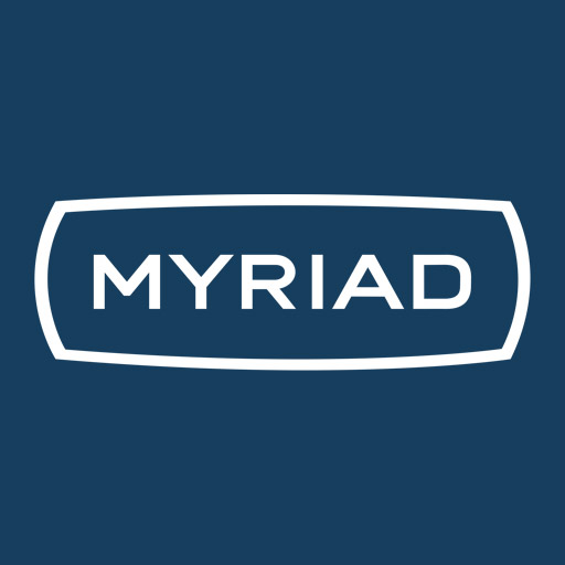 International Travel Marketing Agency - Myriad Marketing